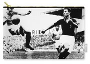 World Cup, 1938 Carry-all Pouch