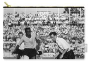 World Cup, 1954 Carry-all Pouch