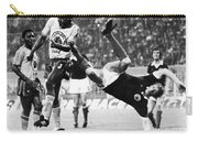 World Cup, 1974 Carry-all Pouch