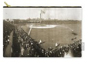 World Series, 1906 Carry-all Pouch