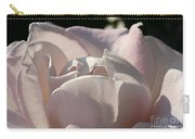 Wwii Memorial Rose Carry-all Pouch
