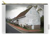 Wye Mill - Street View Carry-all Pouch