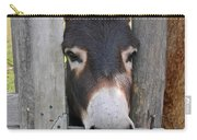 Yee Haw Carry-all Pouch