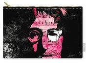 You Say I Am A Dreamer Carry-all Pouch
