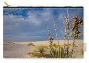 Yucca 1 Carry-all Pouch