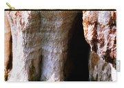 Zakynthos Grotte Greece Carry-all Pouch