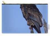 Bataleur Eagle Viewpoint Carry-all Pouch