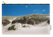 Dunes Of Danmark 2 Carry-all Pouch