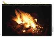Fire 2 Carry-all Pouch