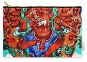 Ganapati  11 Carry-all Pouch
