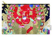 Ganapati 8 Carry-all Pouch