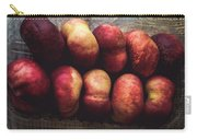 ... Pesche Tabacchiere ... Carry-all Pouch