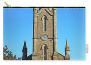 Pointed Church Carry-all Pouch