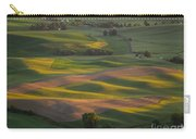 Steptoe Butte 10 Carry-all Pouch