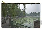 0038-2- Beihai Park Carry-all Pouch