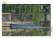 0044-2- Row Boat Carry-all Pouch