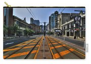 02 New Main St 2015 Carry-all Pouch