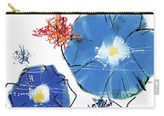 070430aa Carry-all Pouch