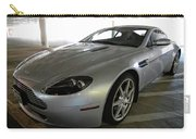 08 Aston Martin Carry-all Pouch