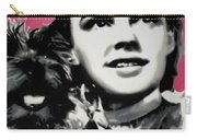 - Dorothy - Carry-all Pouch