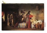 1 1871 Vasily Polenov Carry-all Pouch