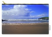 174-005-ireland Carry-all Pouch