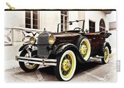 1931 Ford Phaeton Carry-all Pouch