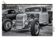 1948 Mercury Pickup Hot Rod Carry-all Pouch