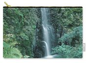 1b6351 Diamond A Waterfall Carry-all Pouch