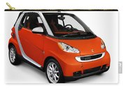 2008 Smart Fortwo City Car Carry-all Pouch
