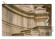 2541- Palace Of Fine Arts Carry-all Pouch