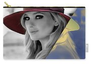 Abigail Breslin Collection Carry-all Pouch