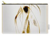 Abstraction 2933 Carry-all Pouch