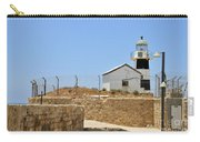 Acre, The Lighthouse  Carry-all Pouch