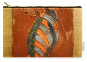 Africana - Tile Carry-all Pouch