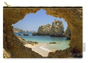 Albufeira Cave Carry-all Pouch