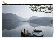 Alpine Moods Carry-all Pouch