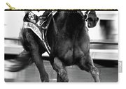 Always Dreaming, Johnny Velasquez, 143rd Kentucky Derby Carry-all Pouch