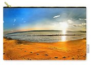 Amanecer Carry-all Pouch