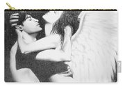 Angel Embrace Carry-all Pouch