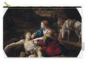 Angelica Nurses Medoro Carry-all Pouch