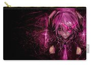Anime Carry-all Pouch