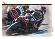 Aprilia Racing Team Gresini Carry-all Pouch
