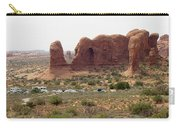 Arches National Park 23 Carry-all Pouch