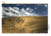 Argentina Desert Landscape Carry-all Pouch