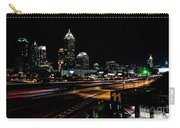 Atlanta Expressway Carry-all Pouch