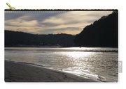 Australia - Sun Glistens On Umina Beach Carry-all Pouch