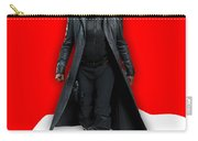 Avengers Nick Fury Collection Carry-all Pouch