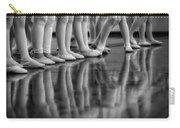 Ballet Class Carry-all Pouch