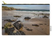 Barafundle Bay Carry-all Pouch